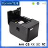 thermal printer with pvc id card laser printer