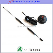 Good performance High quality tv indoor antenna with SMA Connector