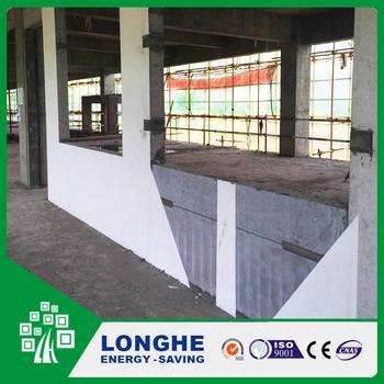 Lightweight Concrete Wall Panels Interior Use Buy Concrete Wall Panels Interior Lightweight