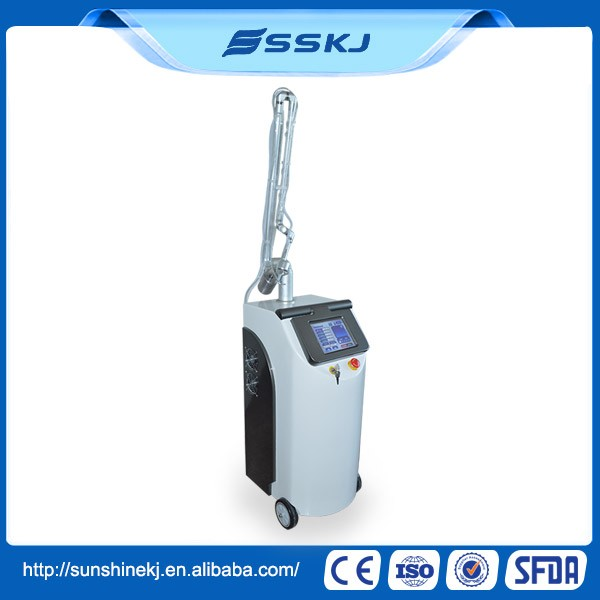 best electrolysis hair removal machine