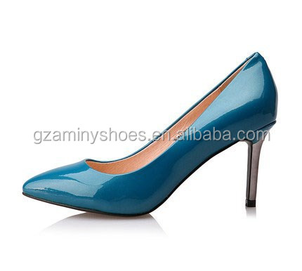 women shoes Genuine leather shoes Genuine leather 7v4qXI