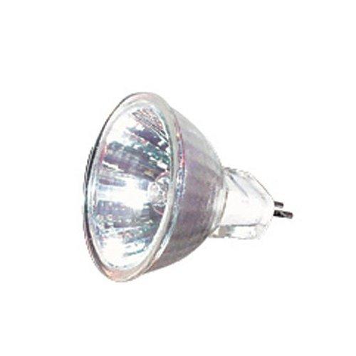 Cheap 20 Watt Type T Bulb Find 20 Watt Type T Bulb Deals On Line At