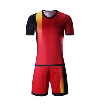 94f8c1de6 custom pink football jersey,cheap china man sportswear ,sublimation print  men's soccer uniform
