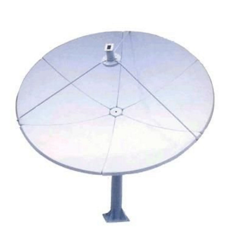 China C Satellite Dish, China C Satellite Dish Manufacturers