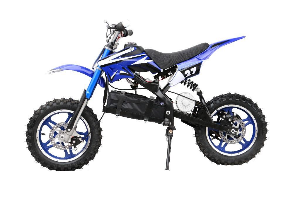 pas cher 350 w lectrique mini moto mini bike pocket bike vendre buy product on. Black Bedroom Furniture Sets. Home Design Ideas