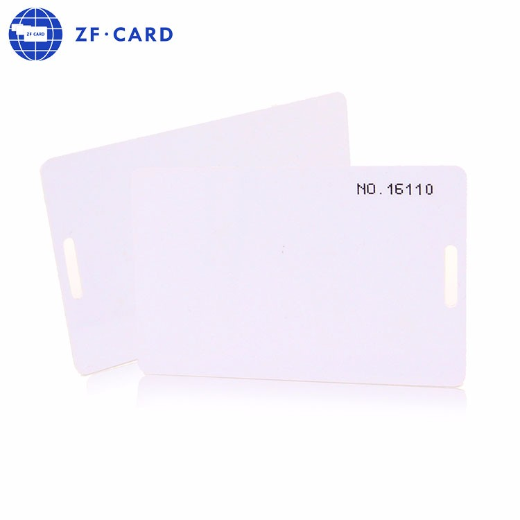 The lowest price anodized aluminum business card blank with factory the lowest price anodized aluminum business card blank with factory buy anodized aluminum business card blankbusiness cardblank card product on alibaba reheart Gallery