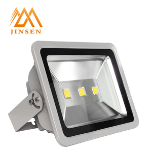 Free sample 3 years warranty IP65 high power 90W wall lamp outdoor