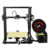 Creality3d CR-10 Mini Semi Gemonteerd Aluminium 3D Printer