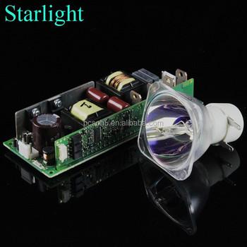 Starlight Rsd 7r 230 W Faisceau De La Lampe Faisceau 5r Lampe