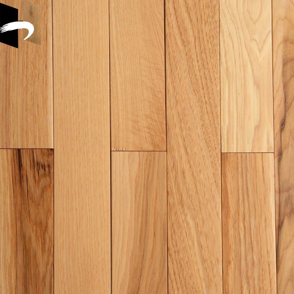 Engineered Hickory Wood Flooring Price Philippines Buy Flooring