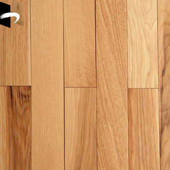 Engineered Hickory Wood Flooring Price Philippines Buy Flooring
