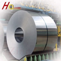 jis g3141 spcc cold rolled steel prices, cold rolled steel coil price, cold rolled steel sheets