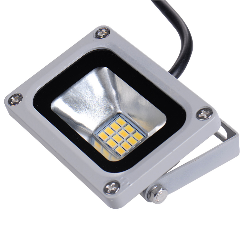 Wholesale Mini Led Flood Light Cold White Warm White 10w