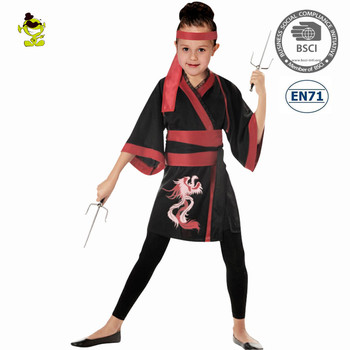 2017 New High Quality Kids Black Ninja Costumes Handsome Fancy Dress Boys Girls Unisex Outfits For  sc 1 st  Alibaba & 2017 New High Quality Kids Black Ninja Costumes Handsome Fancy Dress ...