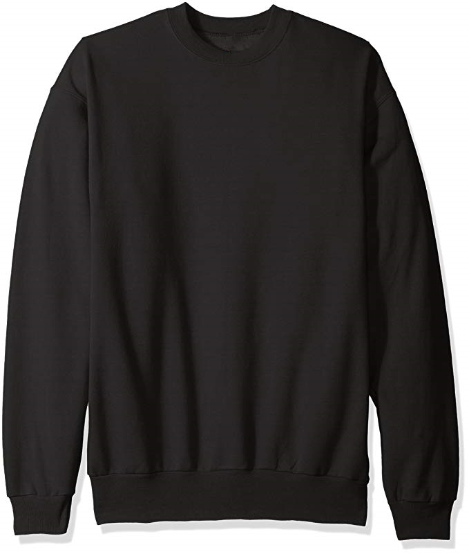 Mens Plus Size Sweatshirt Manufactory Groothandel Fleece Sweatshirt