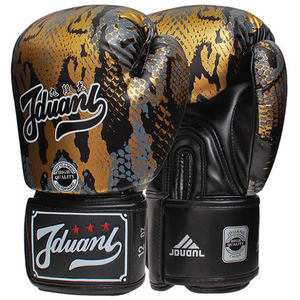 custom privite labelling leather china pakistan Sparring Gloves Boxing Glove