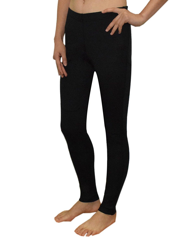 Get Quotations · Crivit Womens Professional Sports Skinny Pants Leggings    Yoga Pants 6ab0a7559be