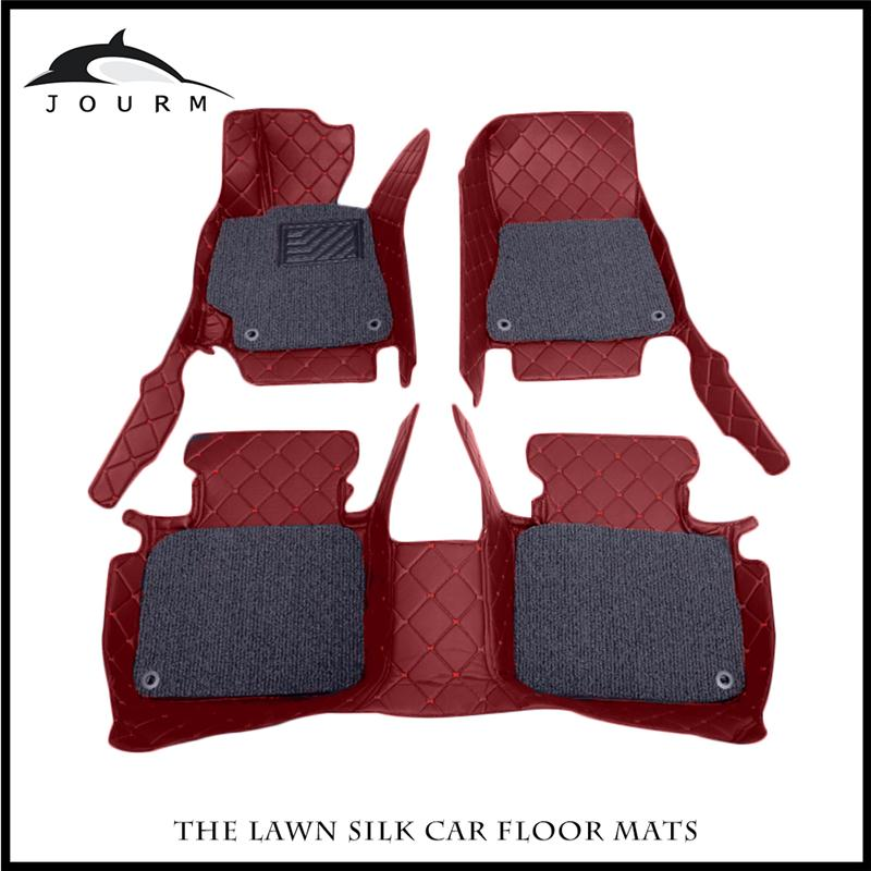 Leather Car Seat Covers Audi Wholesale, Car Seat Suppliers - Alibaba