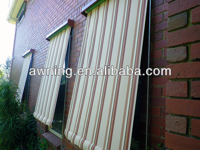 & Window Canopy Designs Wholesale Window Suppliers - Alibaba