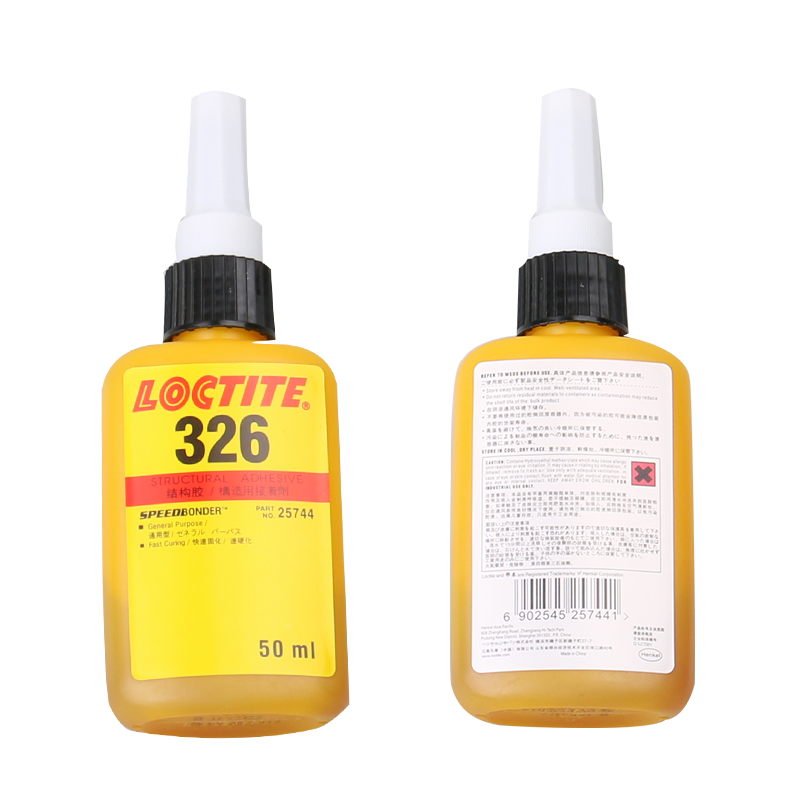 326 gorilla glue best structural adhesive for bonding metal to metal