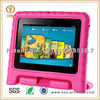 kids case for kindle fire hd7,EVA kindle fire hd7 case with handle
