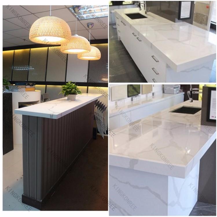 Granite Floor Tile Marble Floor Tile, Office Floor Tiles Design