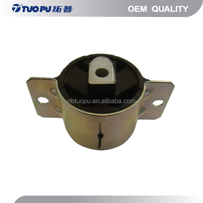 Oe# 2d0 199 379 B For Vw Sprinter 2-t/3-t Box,Bus,Flatbed/chassis ...