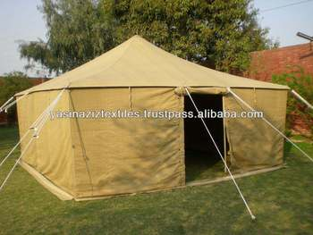 Canvas Cloth Tent & Canvas Cloth Tent - Buy Large Canvas TentsCanvas Desert Tent ...