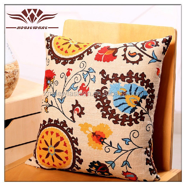 Wholesalers Ethnic India Cushion Covers ,Better Homes And Gardens Patio  Floral Birds Pillow, Throw