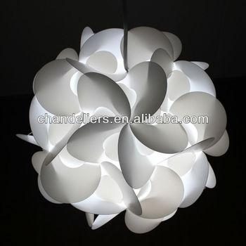 Iq Lights Polypropylene Lamp Shade Cilinder 814 Whole Vase Light Lighting Product On Alibaba