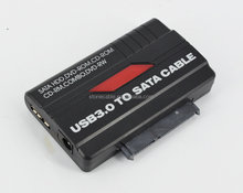 USB 3.0 to SATA converter