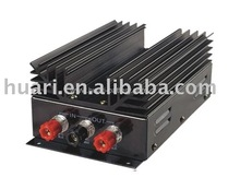 switch power supply for Automobile-Carrying DC/DC convertor switching /