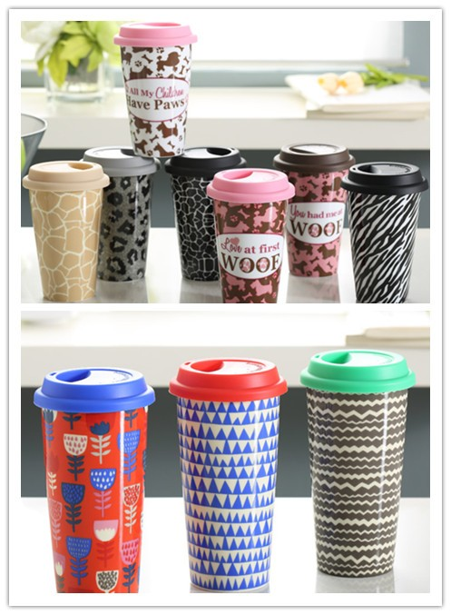 infuser tea of decal hot set eco friendly ceremic cups coffe coffee ceramic drink water cup stoneware mug