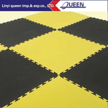 Exercise Mat Malaysia Rubber Floor Mat And For Sales Foldable Gym ...