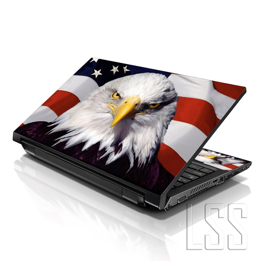 22fbe33b9fc8 Cheap Eagle Laptop, find Eagle Laptop deals on line at Alibaba.com