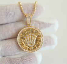 Goldkette mit anhänger herren  Aktion Ketten Silber Kette Herren, Einkauf Ketten Silber Kette ...