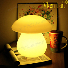 Intertek Night Light, Intertek Night Light Suppliers And Manufacturers At  Alibaba.com