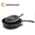 18 Inch Cast Iron Fry Pan Used Pots And Pans Sale