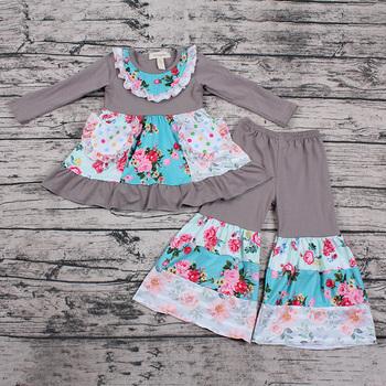 ed0f0563c69da Cheap china boutique girl clothing baby boutique clothing wholesale  children's boutique clothing