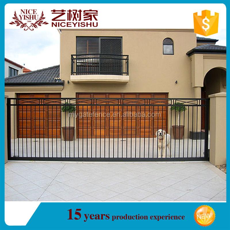 Security Gate For Patio Doorssliding Door Grill Designgete Color