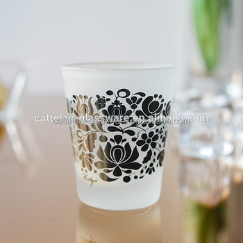 en gros populaire vin tasse en verre mini vin verre liqueur buy product on. Black Bedroom Furniture Sets. Home Design Ideas