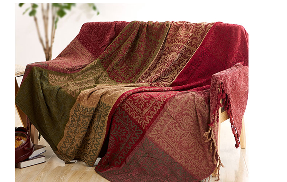 online kaufen gro handel red plaid sofa aus china red plaid sofa gro h ndler. Black Bedroom Furniture Sets. Home Design Ideas