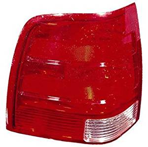 DRIVER SIDE TAIL LIGHT Ford Expedition ASSEMBLY;