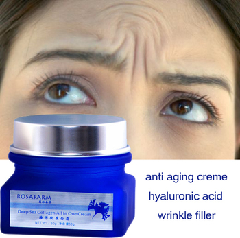 best face cream to remove wrinkles