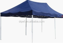 Polyester Oxford Fabric Material for Tents