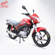 New style 150cc Cheap Chinese Racing Motorcycle/Moped Motorbike For Sale