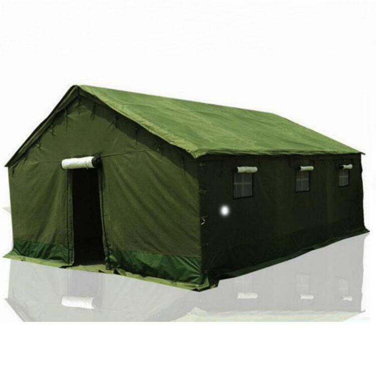 Disaster Emergency Refugee Relief <strong>Tent</strong> Army <strong>Tent</strong> for civil affairs