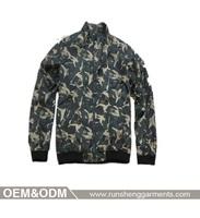 europen style clothing