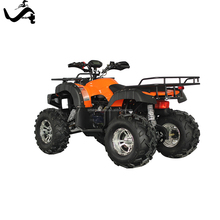 Cheap price atv100cc atv quad argo amphibious atv for sale