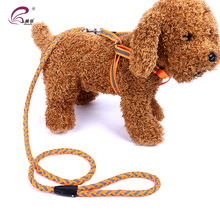 Training walk and climbers mountain climbing rope dog leash